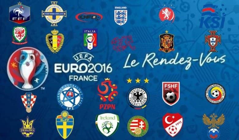 debuttanti europei 2016