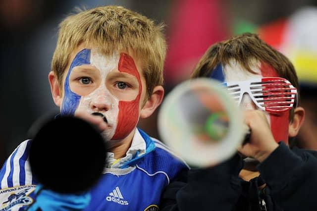 migliori giovani euro2016