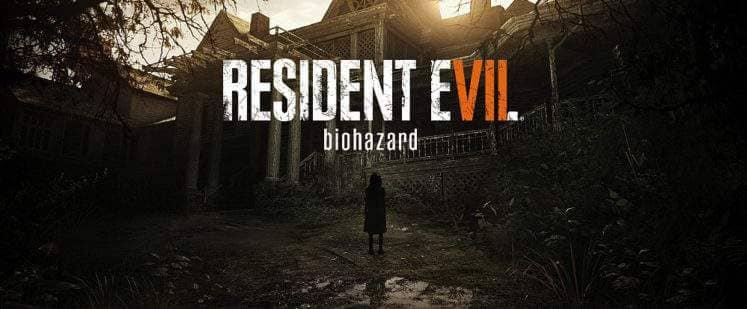 resident evil saga