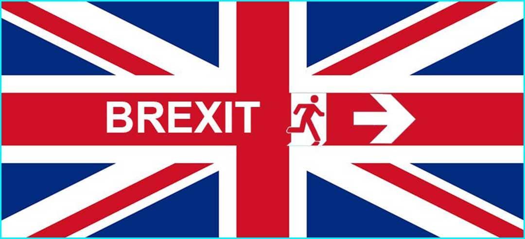 sondaggi brexit:
