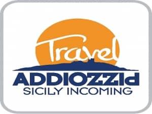 turismo-sicilia-antimafia