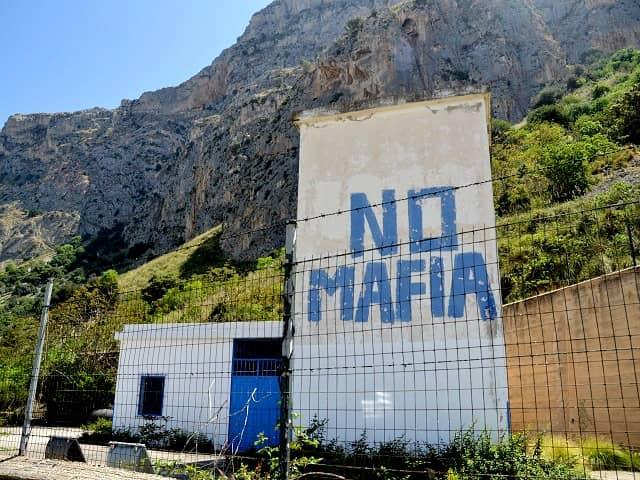 turismo-sicilia-antimafia2