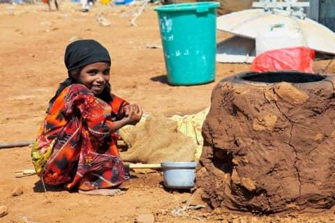 Cosa succede nello Yemen