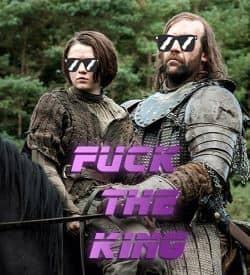 Cosa succedera nella prossima stagione di Game of Thrones