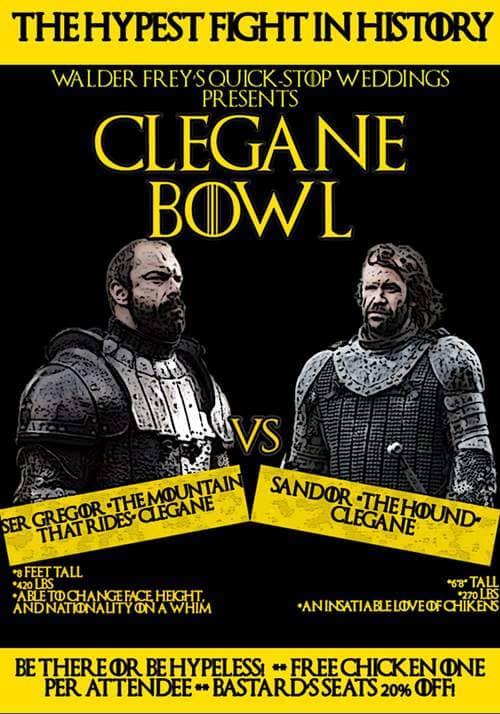 Cosa succederà nella prossima stagione di Game of Thrones