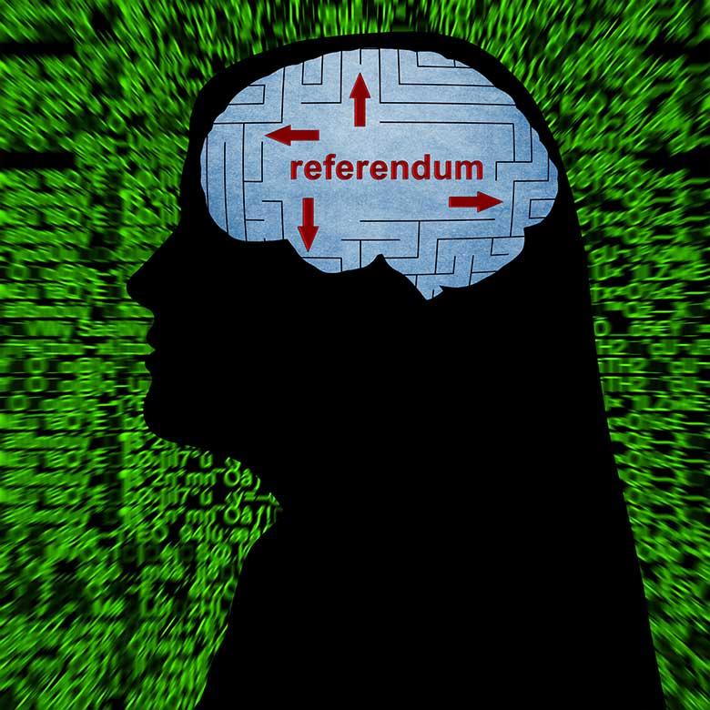 I referendum che potrebbero affossare l'Unione Europea: il 2 ottobre si vota in Ungheria e Austria, a pochi giorni di distanza in Italia per il referendum costituzionale