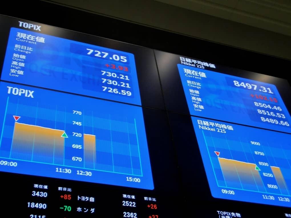 come scegliere i fondi di investimento