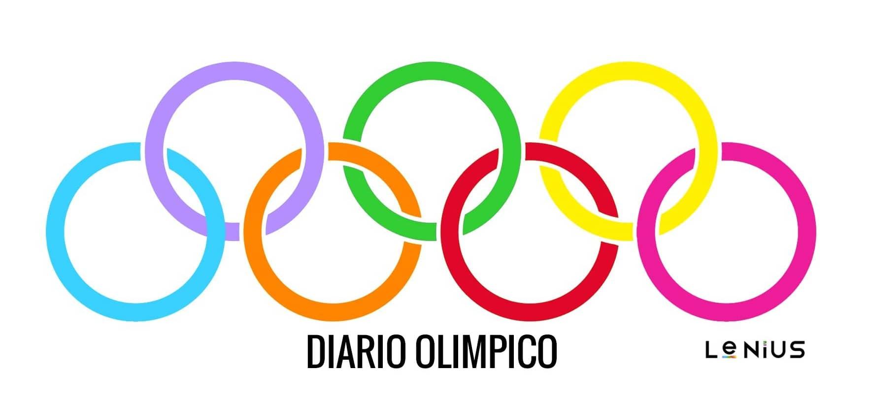 diario olimpico