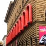 Ai Weiwei Firenze Palazzo Strozzi