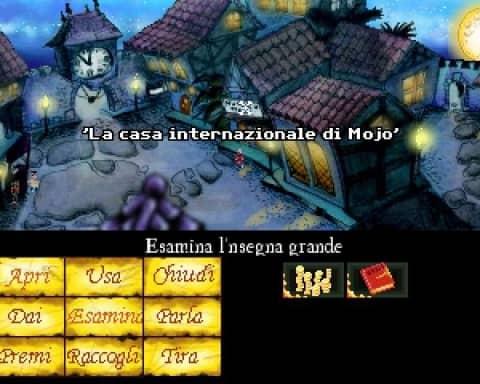 monkey island fan game