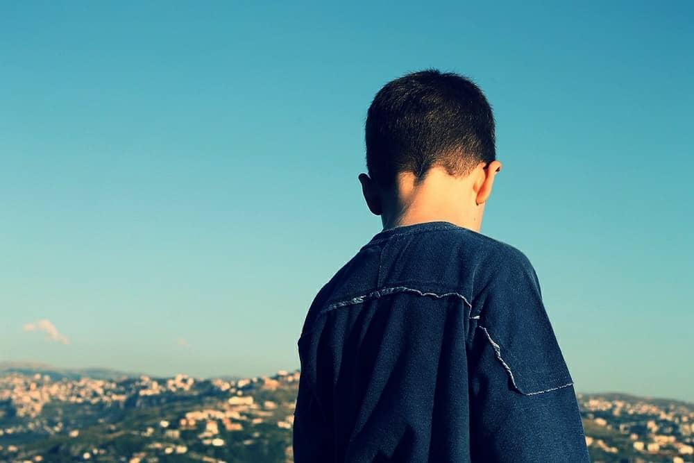 Profughi in Libano: quanti sono e come vivono