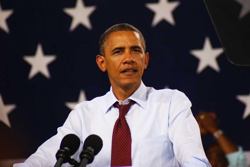 10 cose migliori di Obama