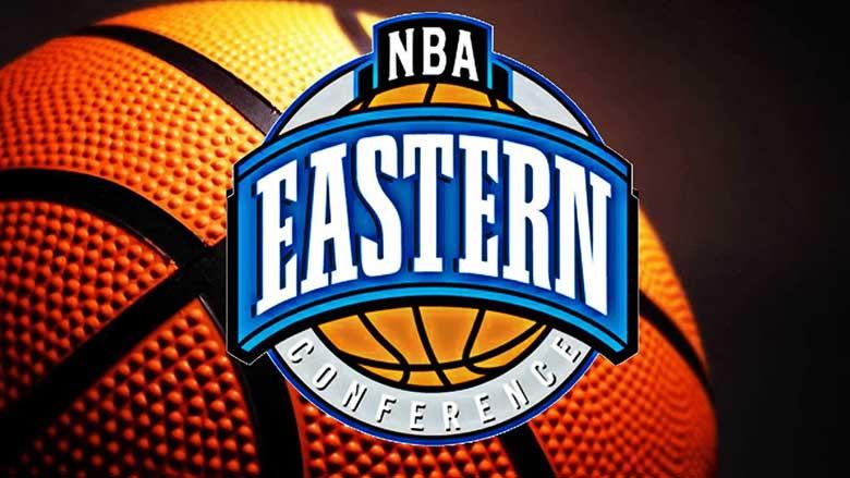 Guida Eastern Conference NBA 2016-2017