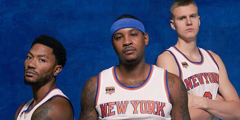 @Parlons NBA