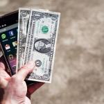 app per gestire i risparmi