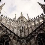 Cosa vedere a Milano Duomo
