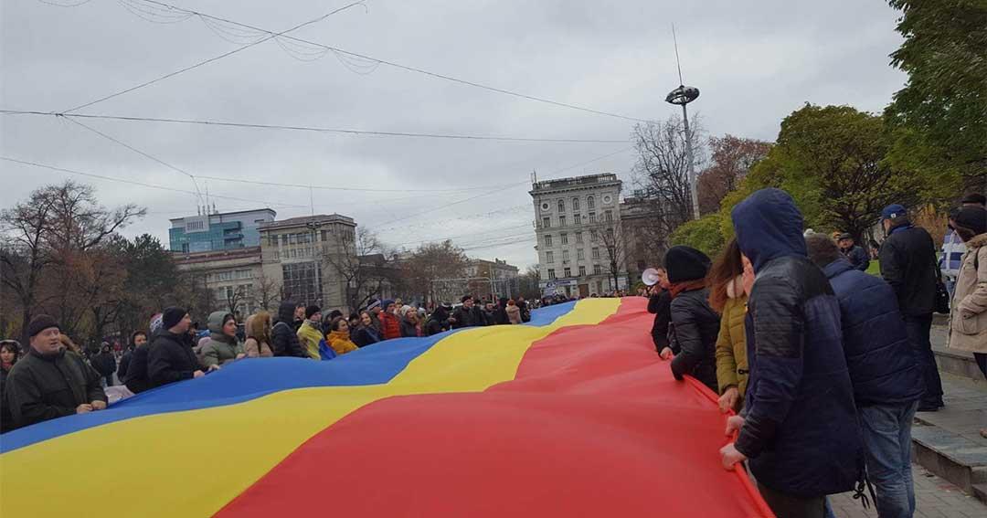 Elezioni in Moldova: la vittoria dei filorussi e le irregolarità nel voto