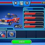 micro machines consigli battaglia
