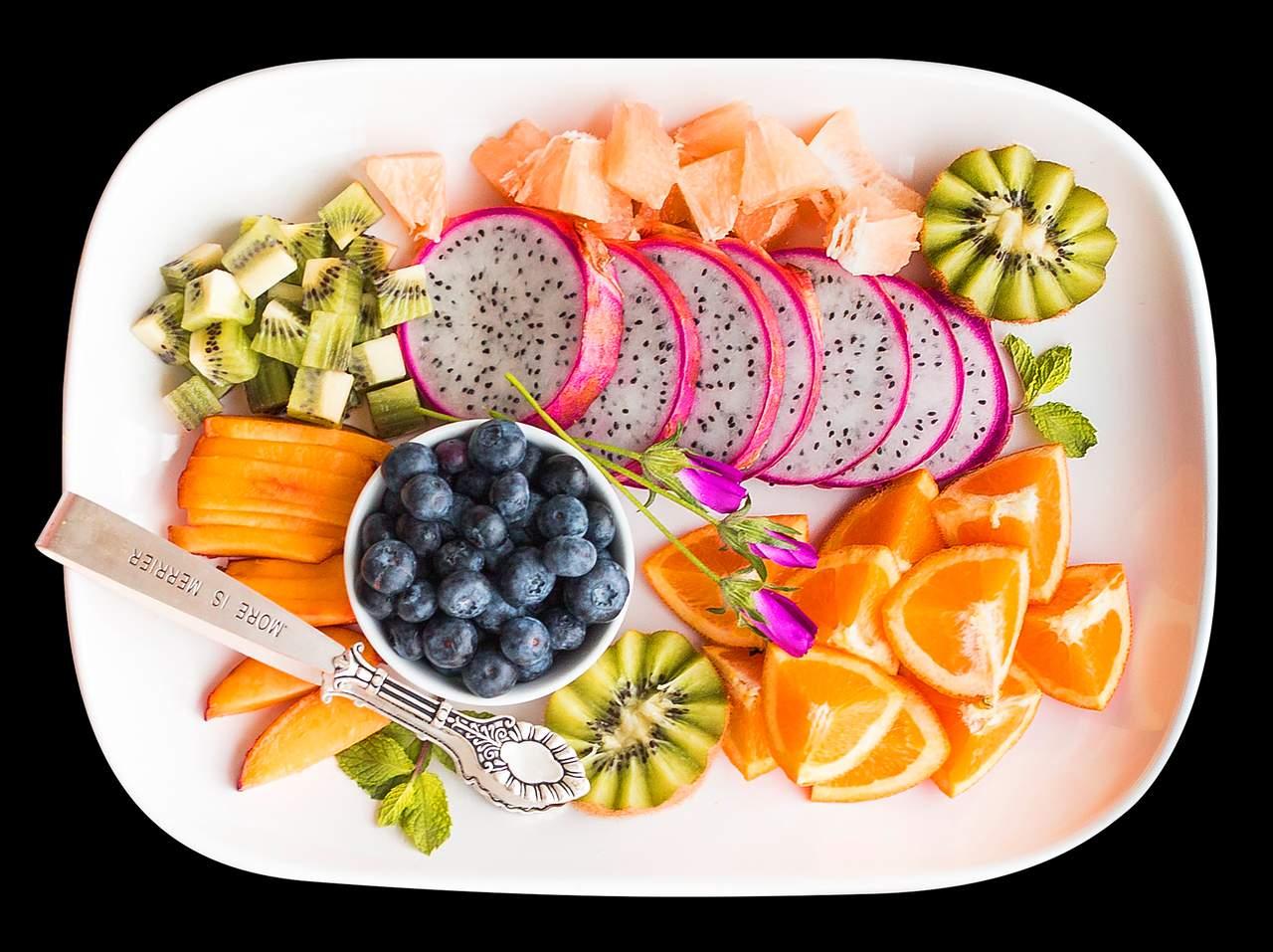 frutta-e-le-calorie