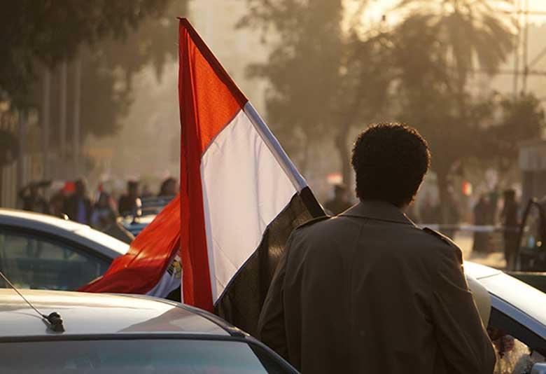 Parlamento egiziano approva la nuova legge sulle ONG