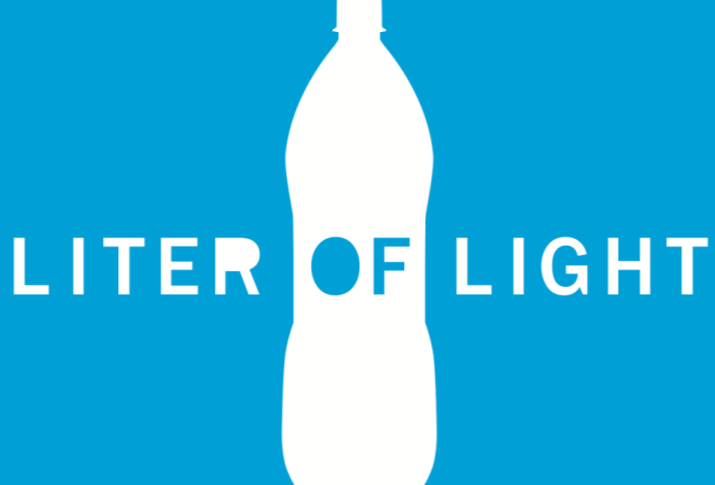 liter of light italia
