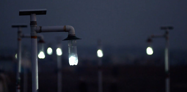 liter of light italia