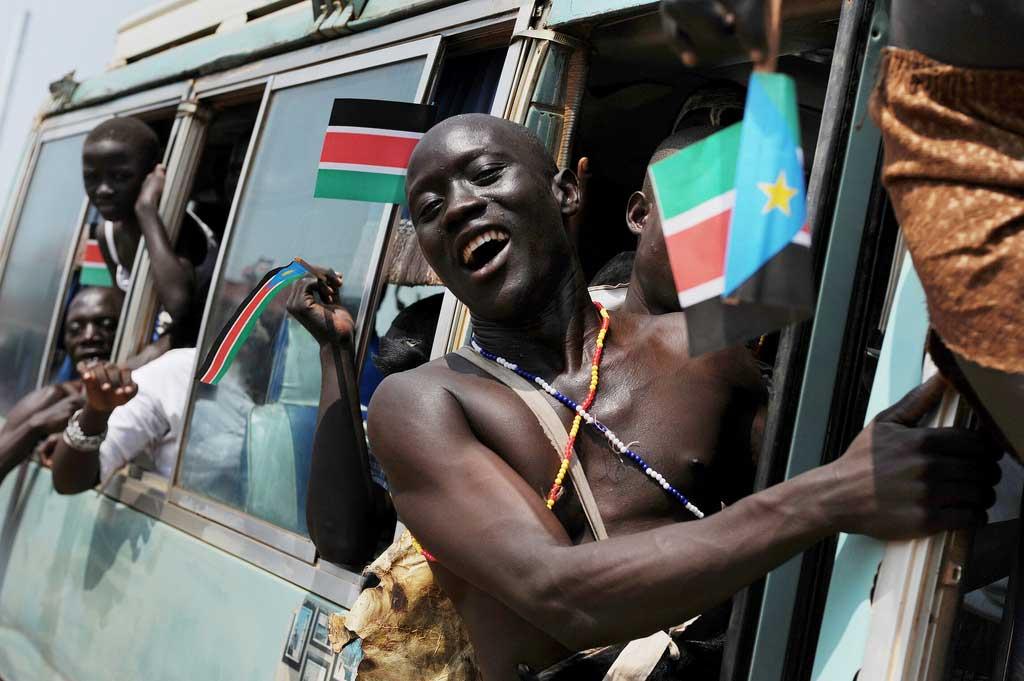 Sud Sudan, un genocidio dimenticato