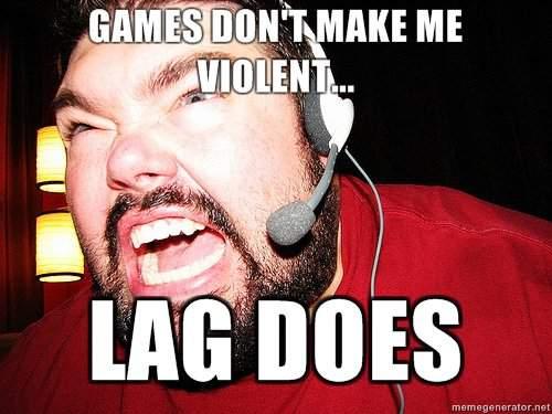 vocabolario videogiocatore