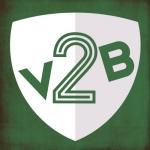 Redazione Vox 2 Box