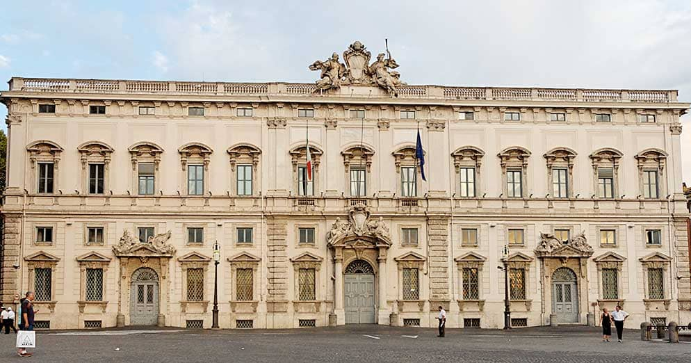 Italicum: 5 cose che sappiamo dopo la decisione della Consulta