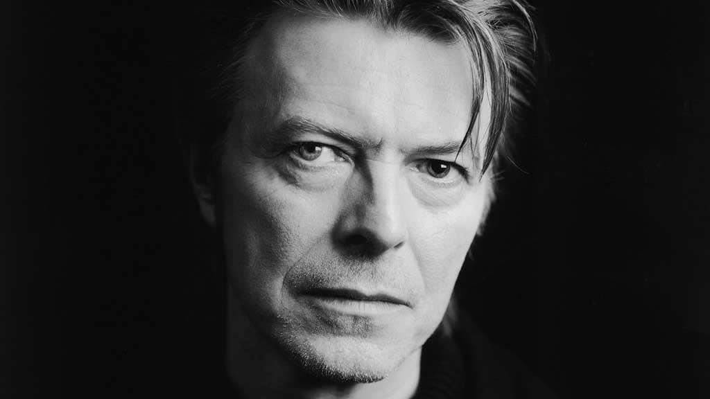 Qual era la visione politica di David Bowie?