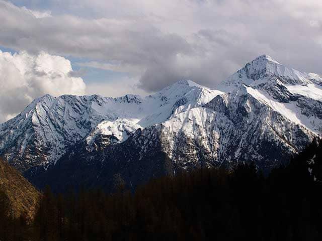 Viganella montagna