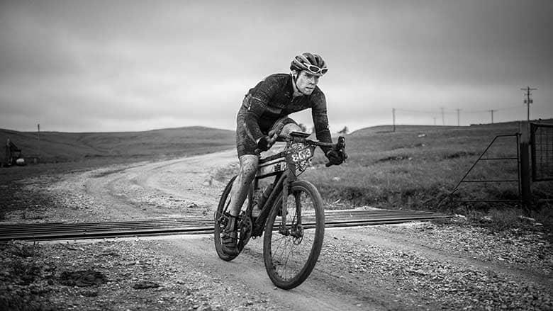 Gravel bike, libertà di pedalare ovunque