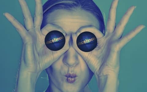 categorie utenti facebook