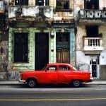 colori auto più diffusi al mondo