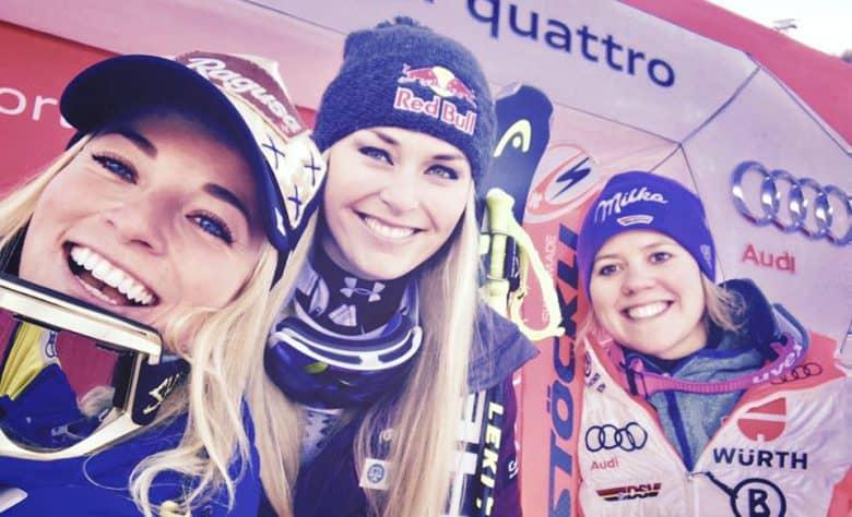 mondiali sci alpino 2017