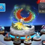 pokemon duel app