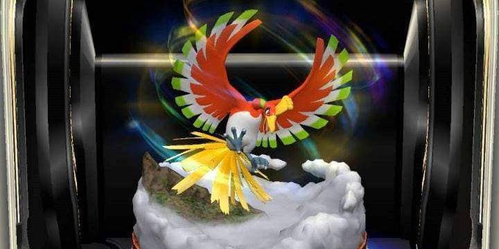 pokemon duel app