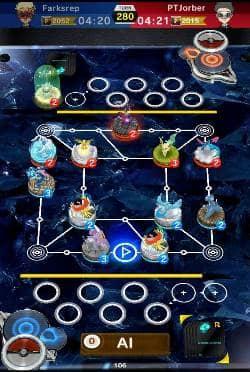 app duell