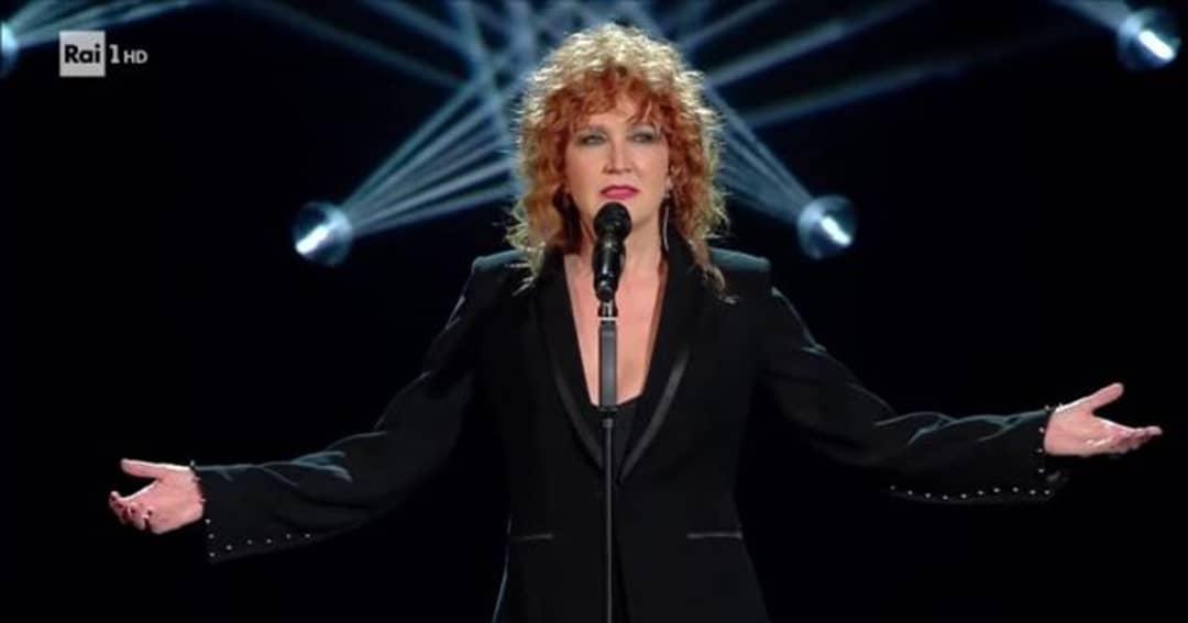 Sanremo 2017: i dieci migliori in gara