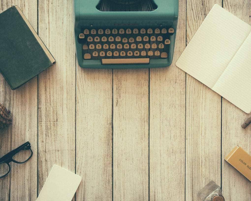 consigli per pubblicare libro