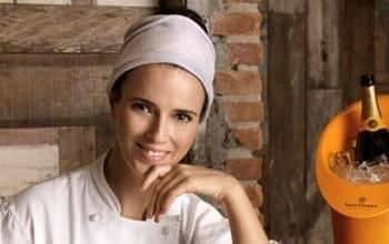 donne chef migliori