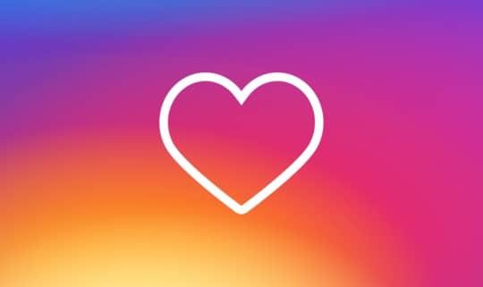 instagram 9 0 novita