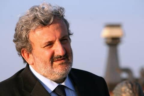 Chi è Michele Emiliano: biografia di un magistrato in politica