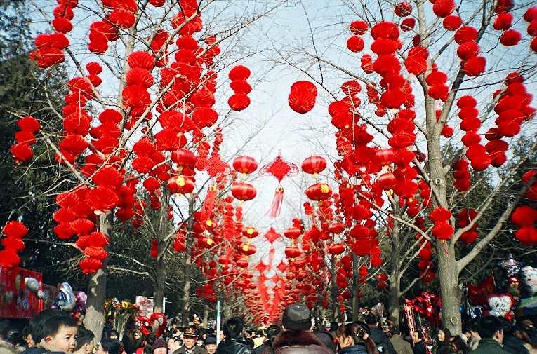 milan-cinesi festa del closing