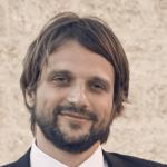 Davide Fracasso