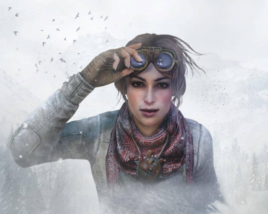 videogiochi in arrivo aprile 2017