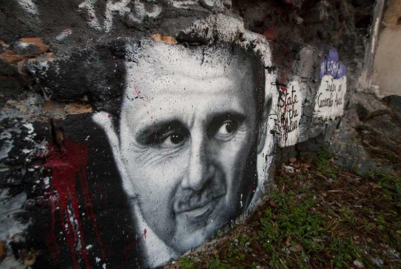 Chi è Bashar al-Assad: uomo forte o dittatore sanguinario?
