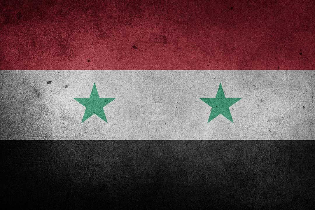storia di Bashar al Assad: dagli studi di medicina al regime siriano