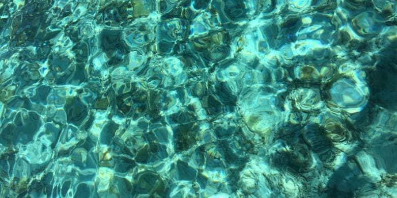 isole più belle del mondo Bahamas